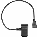 Garmin Charging Clip for Pro Series Dog Devies