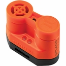Garmin Delta Upland/Delta Upland XC Dog 1/4 Mile Beeper Collar - Orange