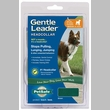 Gentle Leader Quick Release Head Collar Medium - Green