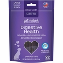 Get Naked Digestive Health Treats