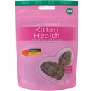 Get Naked Kitten Health Treats (2.5 oz)