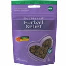Get Naked® Functional Cat Treats