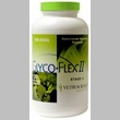 GlycoFlex II (90 Chewable Tablets)