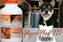 GlycoFlex III Reviews