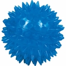 "Gnawsome Squeak & Light Ball (3.5"")"