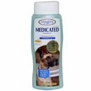 Gold Medal Medicated & Relief Shampoos