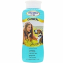 Gold Medal Oatmeal Soothing Dog Shampoo (17 oz)