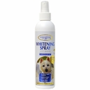 Gold Medal Whitening Grooming Spray with Cardoplex (8 oz)