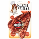 Grab-a-Bite - Plubber Grilled Steak