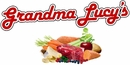 Grandma Lucy's Pet Food & Treats