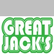 Great Jack's Training Treats