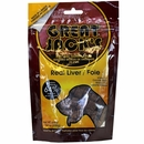 Great Jack's Training Treats - Real Liver (7 oz)
