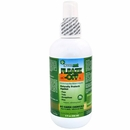 Green Pet Fleaze Off Insect Spray 8 Oz