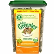 Greenies Feline Dental Treats - Oven Roasted Chicken Flavor (12 oz Tub)