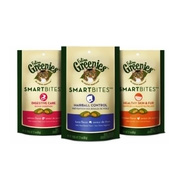 Greenies SmartBites