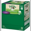 GREENIES Weight Management Mini-Me - Merchandiser Large (12 count)