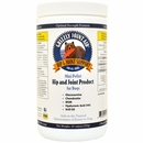 Grizzly Joint Aid Mini Pellet Hip & Joint for Dogs (20 oz)