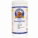 Grizzly Joint Aid Pellet Form for Dogs (10 oz)