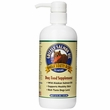 Grizzly Salmon Oil for Dogs (16 oz)