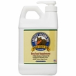 Grizzly Salmon Oil for Dogs (64 oz)