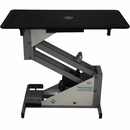 "Groomer's Best Electric Table - 24""x42"""