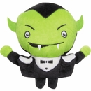 Grriggles Laughing Dracula - Small