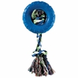 Grriggles Spare Tires BLUE - LARGE