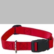 "Guardian Gear Adjustable Nylon Collar (3/8"" adjusts 6""-10"")"