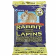 Hagen Rabbit Pellets (5 lb)