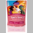 HALO Spot's Stew Wild Salmon Dry Cats Food (6 lb)