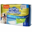 Hartz Home Protection Dog Pads (32 count)