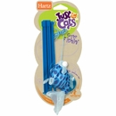 Hartz Just for Cats Gone Fishin' Cat Toy - Assorted