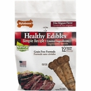 Healthy Edible Simple Recipe Filet Mignon - Regular (12 count)