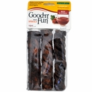 Healthy Hide Good 'n' Fun Beefy Spirals (3 Pack)