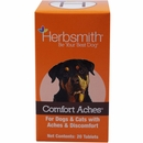 Herbsmith Comfort Aches Tablets (20 count)