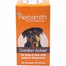 Herbsmith Comfort Aches Tablets (90 count)