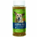 Herbsmith Smiling Dog Kibble Seasoning - Duck with Oranges - Large
