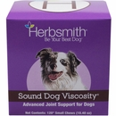 Herbsmith Sound Dog Viscosity - Small Soft Chews (120 count)