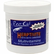 HERPTIVITE Multivitamin for reptiles and amphibians (3.3 oz)