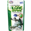 Hikari Tropical Algae Wafers (2.89 oz)