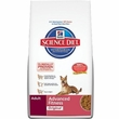 Hill's Science Diet Canine Adult Advance Fitness Original (38.5 lb)