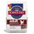 Hill's Science Diet Canine Adult Maintenance (17 lb)