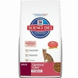 Hill's Science Diet Feline Adult Optimal Care Original (17.5 lb)