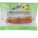 Himalayan Dog Chew - Medium (2.5 oz)