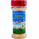 Himalayan Dog Chew - Seasoning (1.5 oz)