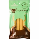 Himalayan Dog Chew - yakyChurro Cheese (4 Pieces)
