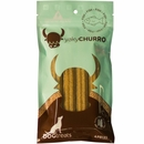 Himalayan Dog Chew - yakyChurro Fish (4 Pieces)