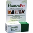 HomeoPet Feline Anxiety Relief (15 ml)