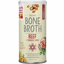 Honest Kitchen Beef Bone Broth with Turmeric Spice (5 oz)
