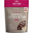 Honest Kitchen Joyful Jerky Bites